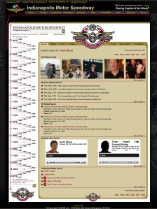 centennial-timeline